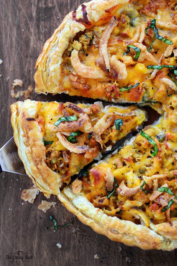Thanksgiving_Pizza_Recipe