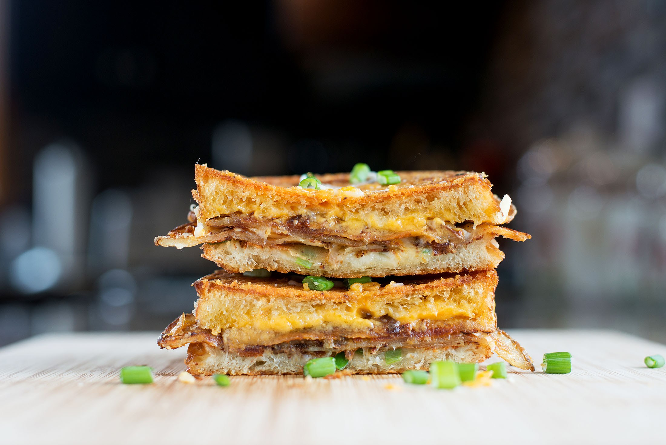 Scalloped-Potato-Grilled-Cheese-5