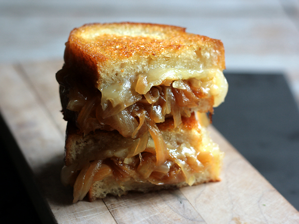 french-onion-grilled-cheese-stack
