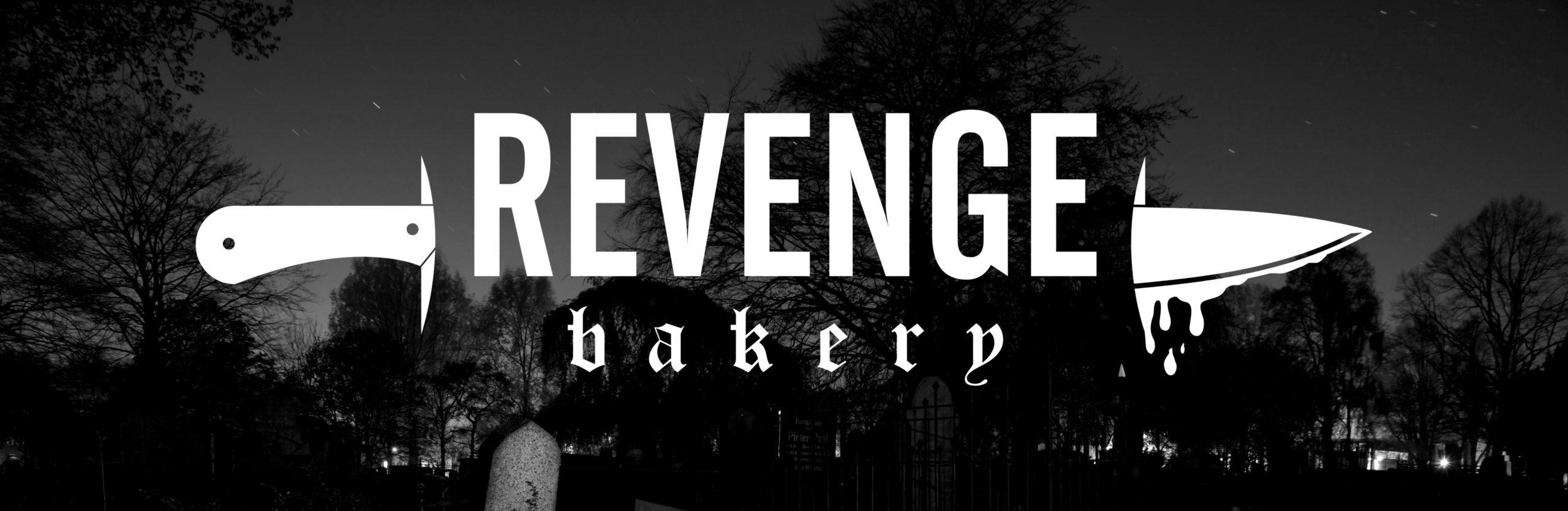 Revenge Bakery