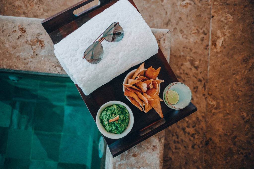 Travel Guide: Our Engagement Trip at Grand Velas Los Cabos - luxury all inclusive resort in Cabo San Lucas, Mexico  - Erin Aschow & Tony Perry